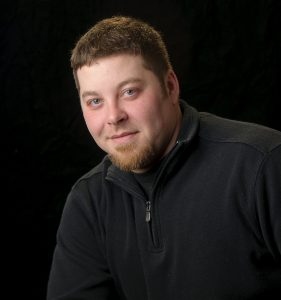 Business Headshot - J Style Photography