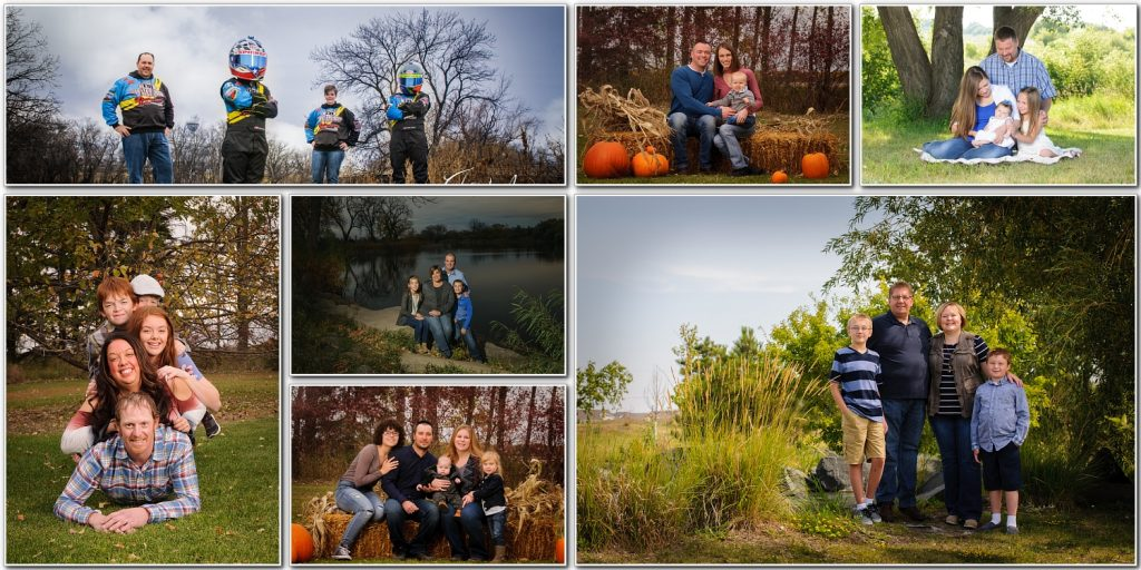 J Style Photography | Families
